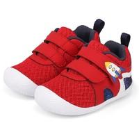 Dr.Kong 江博士 男寶寶步前鞋機能鞋