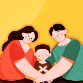 TiAN 天安财险 新燕宝2021少儿医疗保险