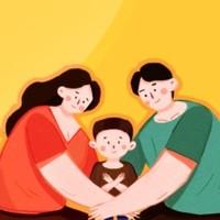 新燕宝2021少儿医疗保险