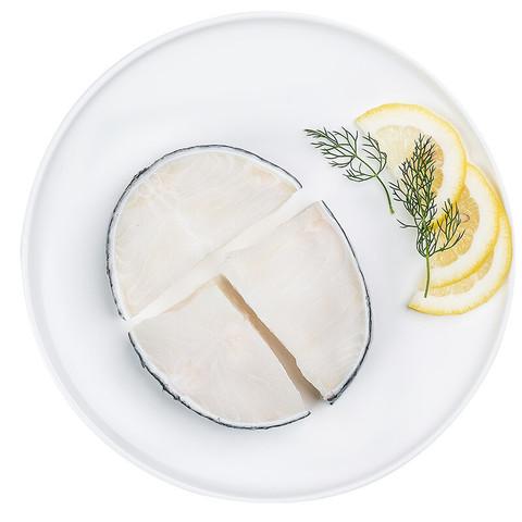 京东PLUS会员、限地区:我爱渔 新西兰银鳕鱼块250g*2件+三全 炫彩汤圆260g(银鳕鱼120元/斤) +凑单品
