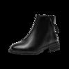 DUSTO 大东 女士中筒靴 DW20D1046E