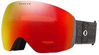 Oakley 墨镜 0OO7050 滑雪镜 飞行员款