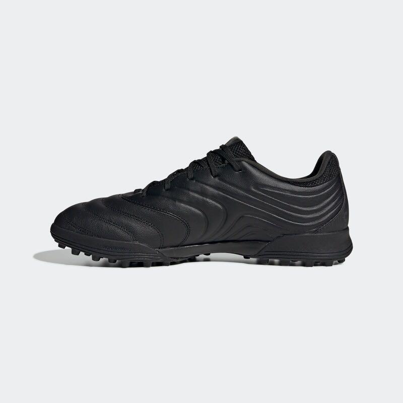 adidas 阿迪达斯 COPA 20.3 TF G28532 男子足球运动鞋