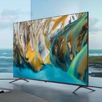 Redmi 红米 L86R6-MAX 4K 液晶电视 86英寸