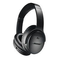 百亿补贴:Bose QuietComfort 35 II (QC35二代) 头戴式蓝牙降噪耳机
