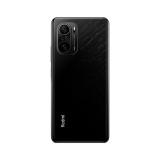 Redmi 红米 K40 Pro 5G手机