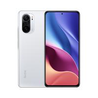 Redmi 红米 K40 Pro+ 5G手机 12GB+256GB