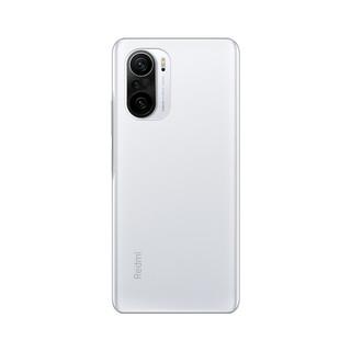 Redmi 红米 K40 Pro+ 5G手机
