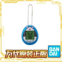 BANDAI 万代 拓麻歌子  电子宠物机
