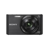 SONY 索尼 DSC-W830 数码相机