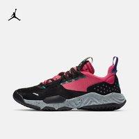 5日0点:Jordan DELTA  CD6109 男子运动鞋休闲低帮