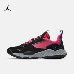 Jordan DELTA  CD6109 男子运动鞋休闲低帮