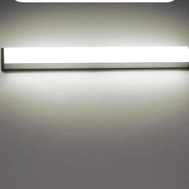 QIFAN 启梵 人体感应灯 150mm充电白光 数据线