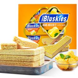 BluSkies 南威威化饼干 240g *3件