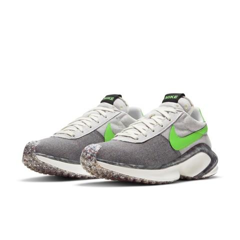NIKE 耐克 D/MS/X WAFFLE CW6914 男子运动鞋