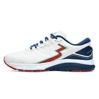 361° 361度 国际线Spire S 672122206F 男款缓震跑鞋