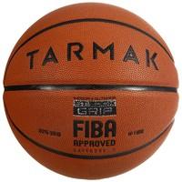 DECATHLON 迪卡儂 TARMAK 8554668 7號訓練專用籃球
