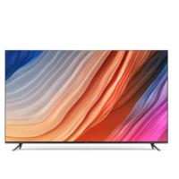 23:30截止:Redmi 红米 MAX系列 L86R6-MAX 液晶电视 86英寸 4K