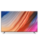 Redmi 红米 MAX系列 L86R6-MAX 液晶电视 86英寸 4K 7999元包邮