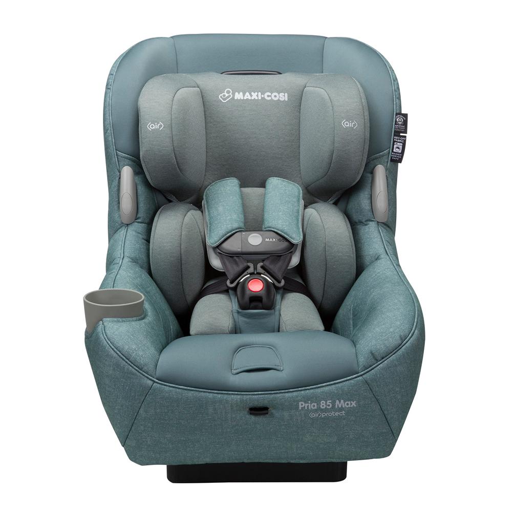 88VIP : Maxi Cosi 迈可适 pria85 max 儿童安全座椅 0-12岁