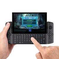 GPD WIN3 游戏掌机(i7-1165G7、16GB、1TB)