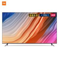 Redmi 紅米 MAX系列 液晶電視