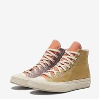 CONVERSE 匡威 Renew Chuck 70 167767C 男女款运动帆布鞋