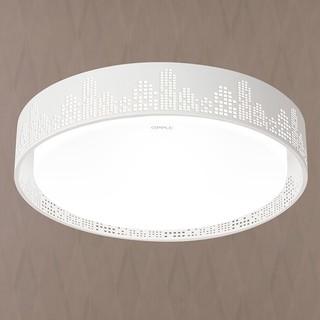 OPPLE 欧普照明 22-XD-00675 吸顶灯套装 3室2厅