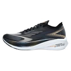 361飞燃 PB跑鞋碳板竞速跑鞋男子专业马拉松跑鞋男鞋运动鞋跑步鞋
