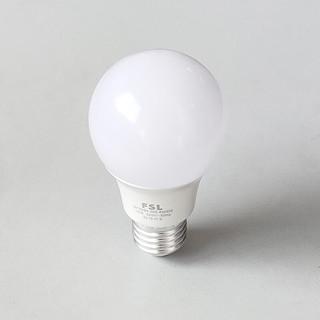 FSL 佛山照明 大螺口LED灯泡 黄光