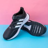 adidas 阿迪达斯 男童运动鞋