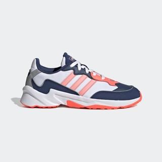 5日0点 : adidas 阿迪达斯 neo 20-20 FX EH2146 女款休闲运动鞋