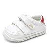 Amore Materno 爱慕·玛蒂诺 10Y028 儿童学步鞋