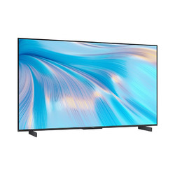 HUAWEI 华为 智慧屏S系列 HD55KANC 液晶电视 55英寸 4K