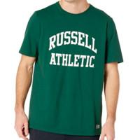 RUSSELL ATHLETIC 男子运动T恤