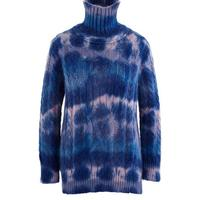 3 Grenoble - Woollen sweater