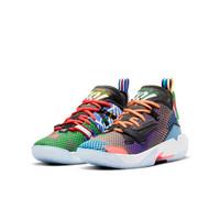 NIKE 耐克 JORDAN WHY NOT ZER0.4 (GS) 大童籃球鞋 DH0944