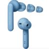 URBANEARS Alby 入耳式真无线蓝牙耳机 新生蓝 Abyss Tomorrow联名款