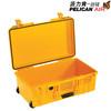 PELICAN派力肯超轻箱Air1535安全防护箱防水箱摄影器材登机箱包邮
