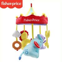 Fisher-Price 费雪 婴儿床铃