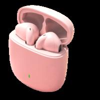 iKF Find Pro Pink 华为 无线蓝牙耳机