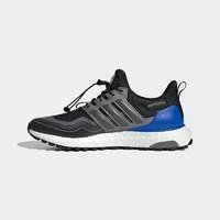 22点截止:adidas 阿迪达斯 ULTRABOOST C.RDY DNA H03150 男款跑步运动鞋