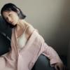 DAPU 大朴 条纹衬衫裙