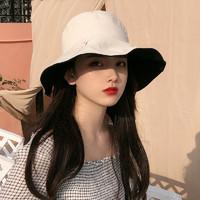艾佳微 AW2102 女士渔夫帽