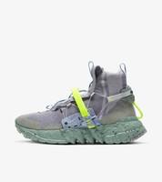 NIKE 耐克 Space Hippie 03 男女款运动鞋