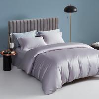 DAPU 大朴  120支纯色纯棉四件套 床笠款 1.5m床