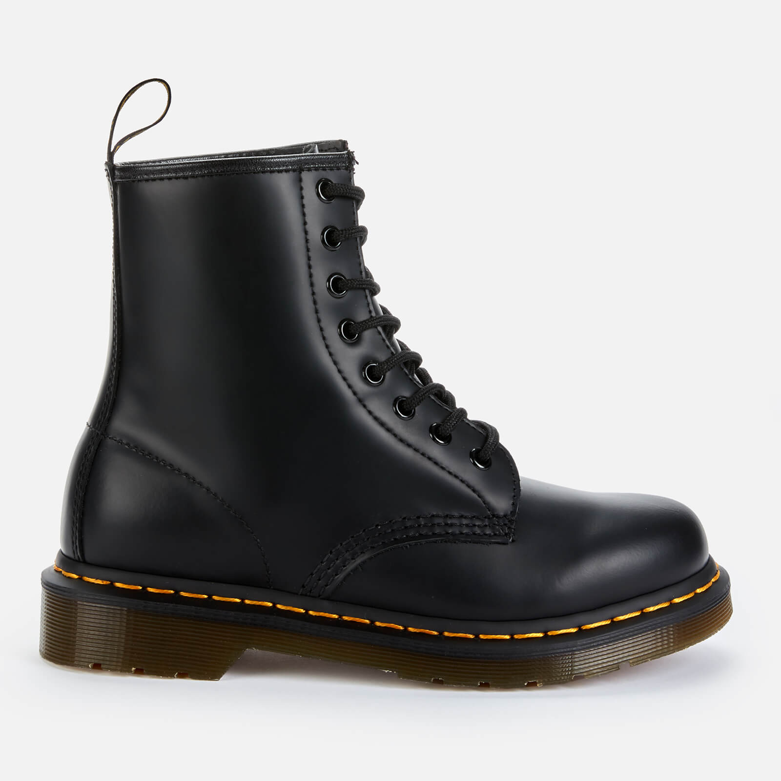 Dr.Martens 1460 Smooth 中性款英伦马丁靴