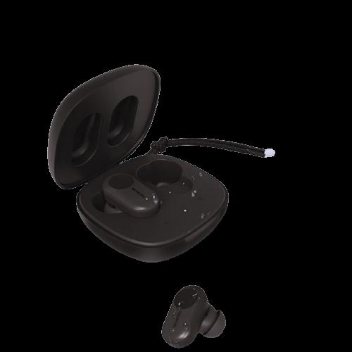 NOKIA 诺基亚 P3802A 入耳式真无线蓝牙降噪耳机