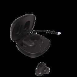 NOKIA 诺基亚 P3802A 主动降噪 真无线蓝牙耳机