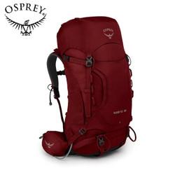 OSPREY 小鹰 Kestrel S19 登山包